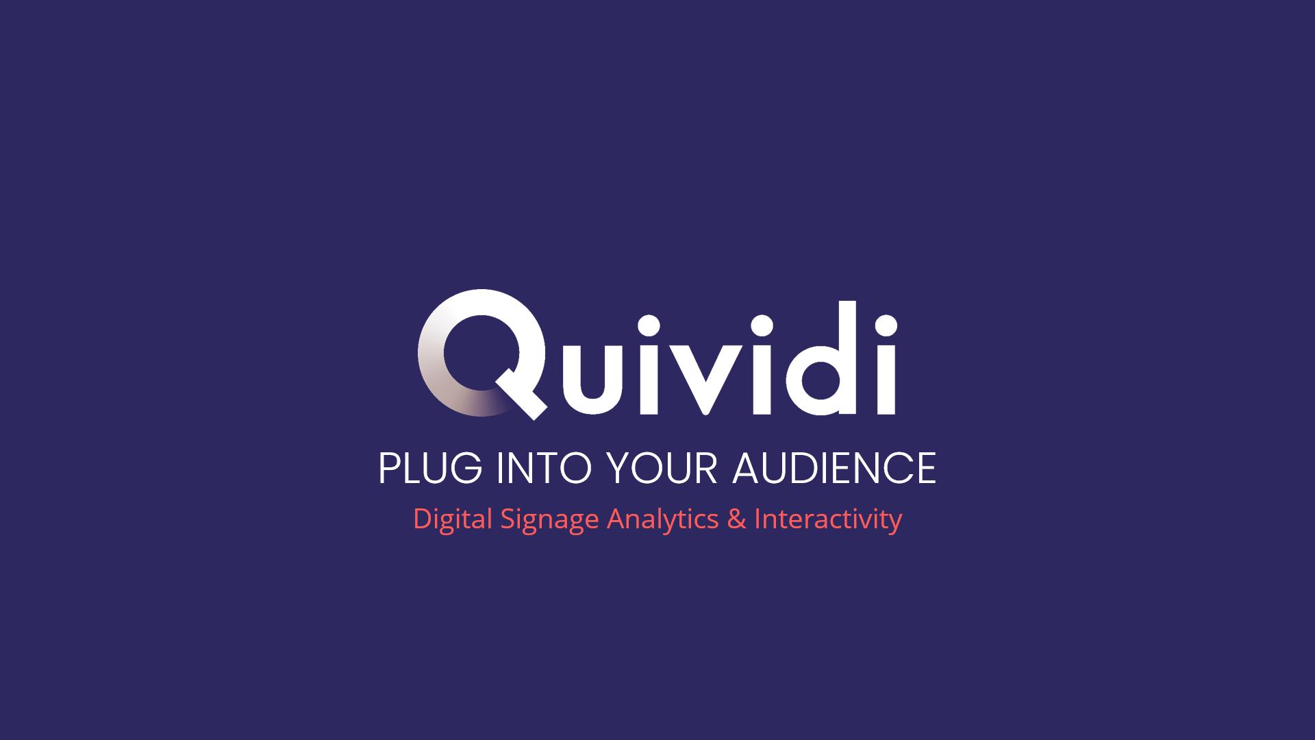 quividi_landing